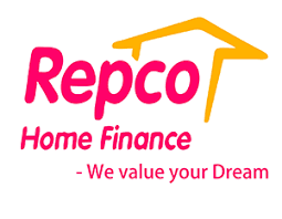 Repco Bank Recruitment Online Apply