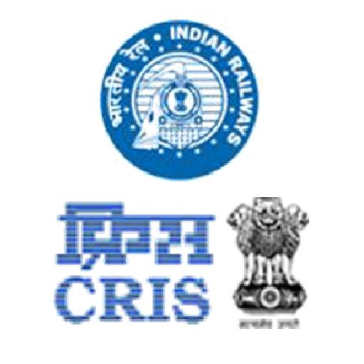CRIS Assistant Software Engineer Salary 2019