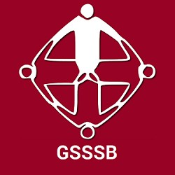 GSSSB AAE Civil Recruitment 2019