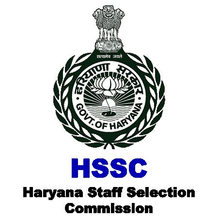 HSSC Instructor Recruitment 2019