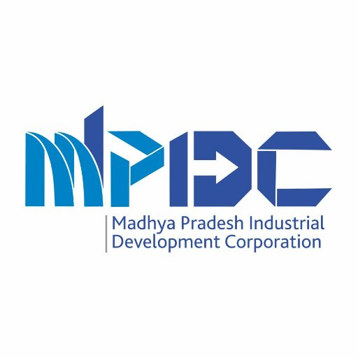 MPIDC Junior Engineer (JE) & Assistant Engineer (AE) Recruitment 2019