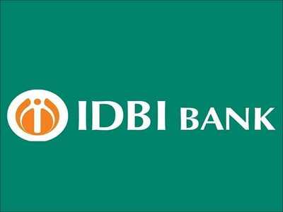 idbi assistant manager salary in hand