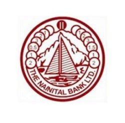 Nainital bank clerk Salary 2019