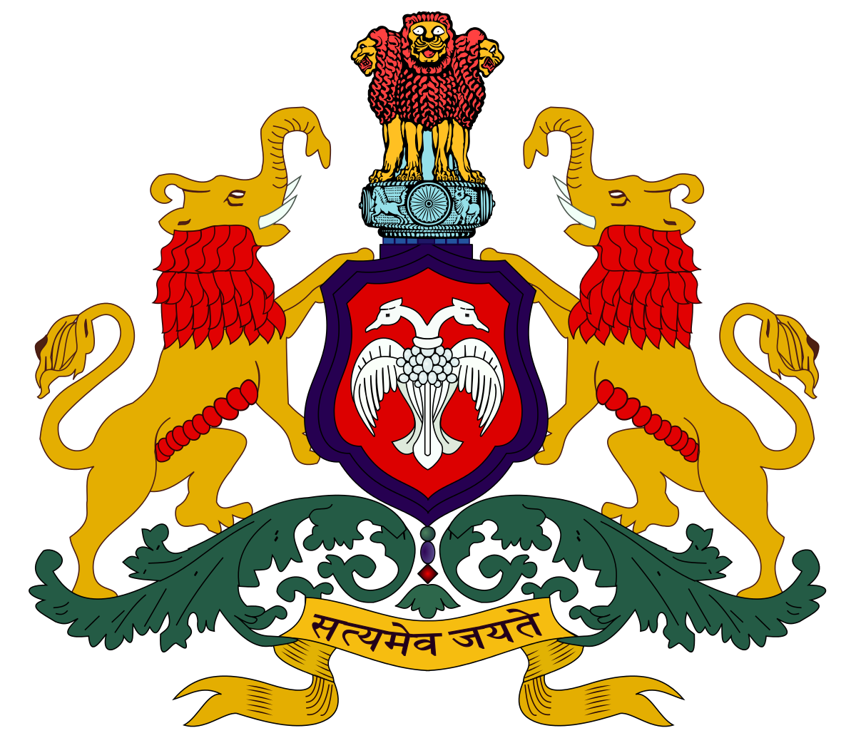 Karnataka Police PSI Physical Test Details 2019