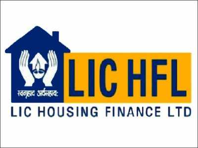 LIC HFL Assistant Salary and Pay Scale 2019