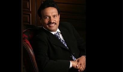 Avinash Bhosale Net Worth 2019