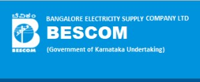 Bescom Graduate Apprentice Salary Stipend and Selection 2019